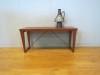 odder-table