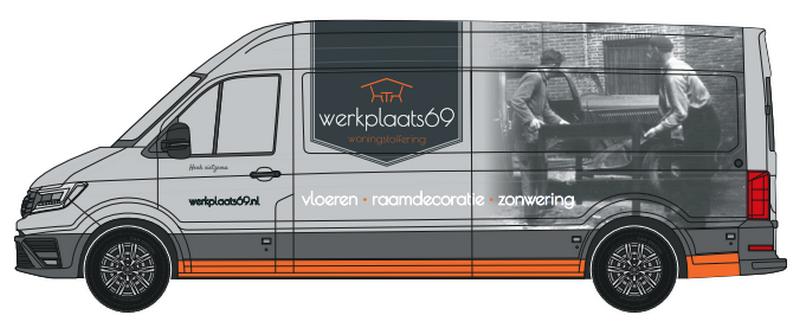 wp69-bus-z-800x300