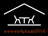 Werkplaats69