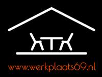 werkplaats-logo